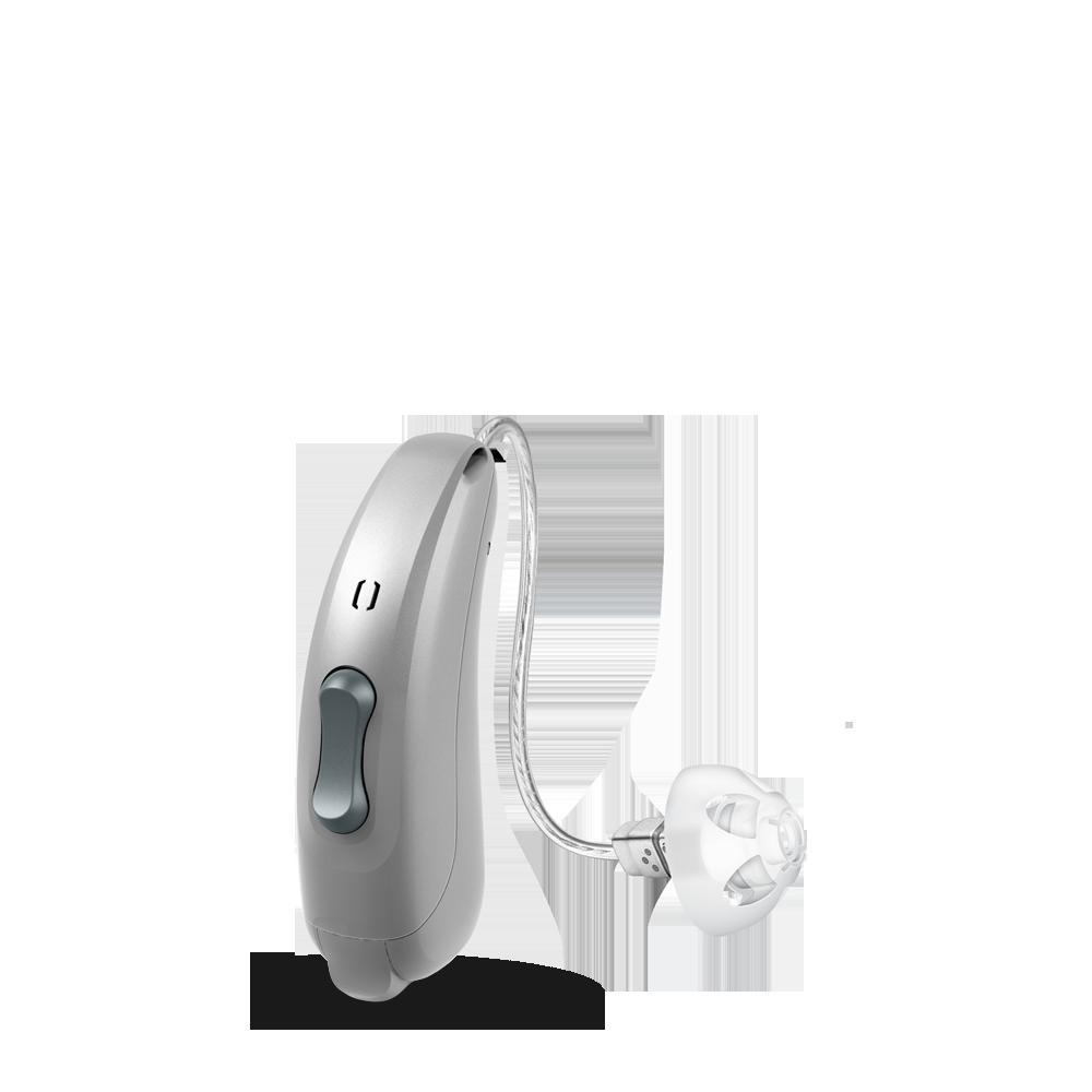 Slusni aparati Split Oštećenje sluha Testiranje sluha