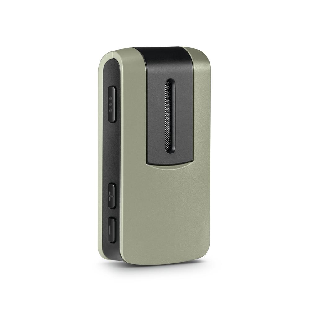 Dodatna oprema za slušna pomagala Moderni slušni aparati Problem sa sluhom