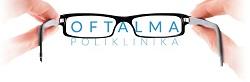 Naočale i slušni aparat akcija